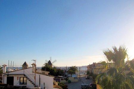 Gemütliches Studio im Herzen von Santa Catalina