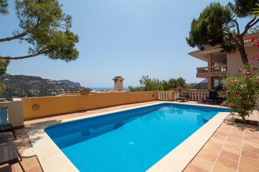 Rent a Home Mallorca | Long Term Rentals Apartments and