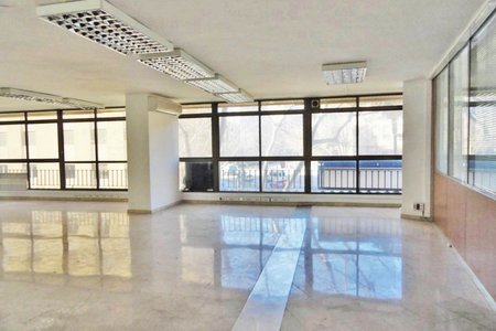 Fantastic Office space to let