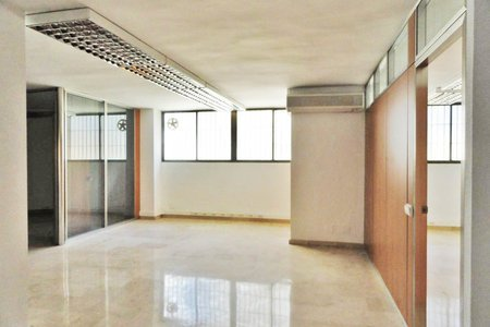 Office space in the center of Palma