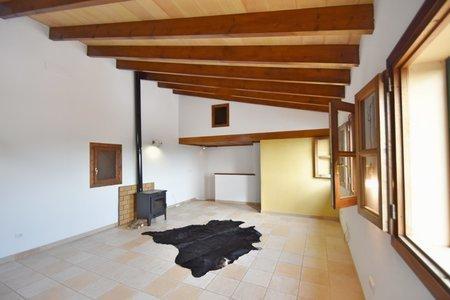 Nice apartment in Genova